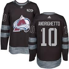 Colorado Cheap Shop Avalanche Online Jersey Jerseys Hockey|List Of New England Patriots Seasons