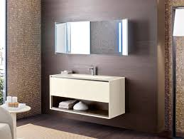 Modular bathroom vanity design furniture infinity Lacquer Frame Fr Modern Italian Designer Bathroom Vanity In Ivory Lacquer For Designs Architecture Modern Pinterest Italian Designer Furniture Lighting And Bathrooms By Nella Within