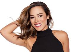 Jessica Camacho: The Flash Actress on All Rise and Health Trends