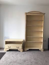 stone house furniture. Barker And Stone House Matching Furniture