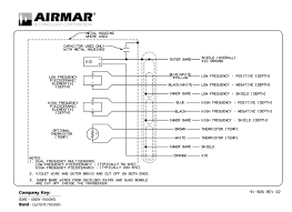 gemeco wiring diagrams 91 826