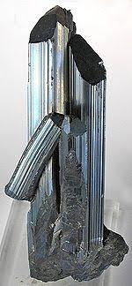 Sulfide Minerals Sulfide Minerals Wikipedia