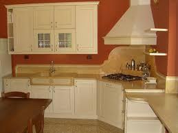 Lavello cucina beige ~ sogno immagine spaziale