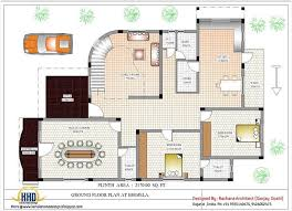 garden and home architects plans beautiful garden home house plans looking for small house plans india