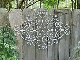 metal garden wall art medium size of metal garden wall art outdoor extra large outdoor metal
