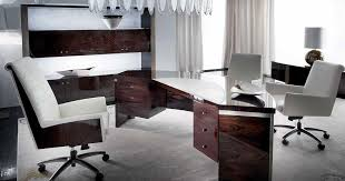 italian office desks. Brilliant Giorgio Collection Italian Design Office Furniture At Exclusive Intended For Luxury Desks