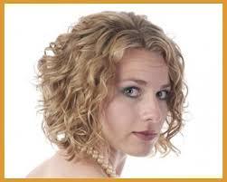 تصفيف للشعر القصير أفكار واتجاهات الموضة أدوات تصفيف الشعر