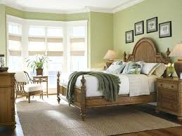 white beach bedroom furniture. Beach House Bedroom Furniture Collection White