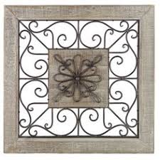 wall art ideas design redworks white wallpaper wood and iron simple decoration panel pinterest things italian on iron and wood panel wall art in white with wall art ideas design wrought wood and iron wall art italian metal