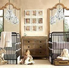 rococo chandelier restoration