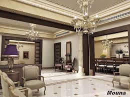 Arabic House Interior Design Modern Furniture Design Blog