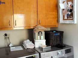 organize kitchen office tos.  Tos Little Design Changes U003d Big Results In Laundry Room To Organize Kitchen Office Tos