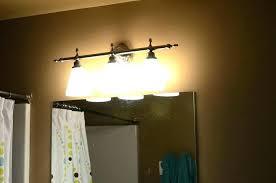 light bulbs for bathroom mirrors best bathroom lights bathroom vanity lights small bathroom mirror light bulb