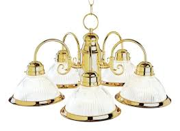 chandeliers 5 light down lighting chandelier updown lighting chandelier pull down chandelier lighting trans globe