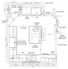 autocad kitchen design. Unique Kitchen Modern Autocad Kitchen Design 10 With V