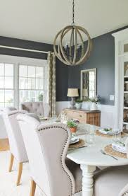 Best  Navy Dining Rooms Ideas On Pinterest - Dining room pinterest