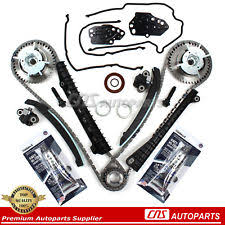 Ford F 150  plete Engines   eBay together with Ford F 150 Engine Rebuilding Kits   eBay furthermore Ford E 150 Econoline Belts  Pulleys    Brackets   eBay additionally Serpentine Belt Rib Ace Precision Engineered V Ribbed Belt fits 97 moreover Ford F 150  plete Engines   eBay likewise Ford F 150  plete Engines   eBay additionally Motorcraft Car and Truck Engine Pulleys   eBay in addition Belts  Pulleys    Brackets for Lincoln   eBay additionally Ford Econoline Super Duty Belts  Pulleys    Brackets   eBay further Ford F 150 Heritage Belts  Pulleys    Brackets   eBay in addition Ford E 150 Belts  Pulleys    Brackets   eBay. on ford f complete engines ebay belts pulleys ckets heritage kits serpentine belt diagram 2000 e150