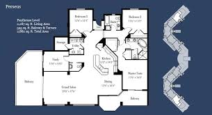 fort myers condos north star yacht club floorplans fl waterfront homes
