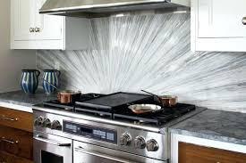 modern kitchen backsplash glass tile. Unique Backsplash Modern Kitchen Backsplash With White Cabinets Espresso Marble Glass Tile  Ideas Projects  For Modern Kitchen Backsplash Glass Tile E