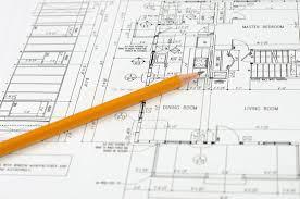 Drawings Site Design Site Drawings Building Matters