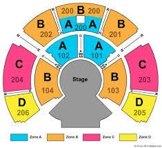 Cirque Du Soleil Redmond Seating Chart Grand Chapiteau At Marymoor Park Tickets And Grand Chapiteau