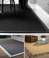 international floorcoverings custom made floor rugs