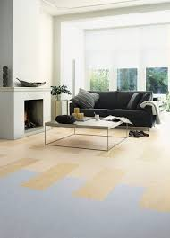 Marmoleum Click Design Forbo Marmoleum Click Classic Eco Friendly Non Toxic All