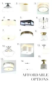 types of chandeliers large size for dining rooms modern glass chandelier stained pendant lights styles