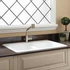 top 79 endearing vanity drain pipe size bathroom sink stopper installation toilet waste dimensions bath kitchen plumbing diagram ceramic draining board