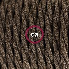 Choose cable lighting Satin Nickel Lamp Wiring Tn04 Brown Natural Linen 180 M Choose The Colour Of The Switch And Ebay Lamp Wiring Tn04 Brown Natural Linen 180 M Choose The Colour Of