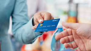 You can use them in 2020 and 2021. Fake Credit Card Numbers You Can Use In 2021 Icharts
