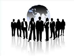 bank internal auditor job description internal auditors job description