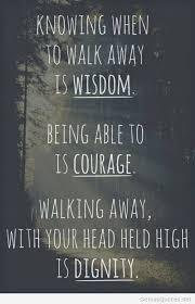 Courage Quotes Extraordinary Courage Quotes Wisdom