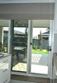 pella sliding door blinds sliding doors s sliding glass doors medium size of sliding door s pella sliding door blinds