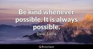 Top 10 Dalai Lama Quotes Brainyquote