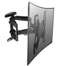 Retractable tv mount Diy New Design 32 37 42 46 55 Retractable Tv Wall Mount Rotation Wall Mount Lcd Tv Bracket New Design 32 37 42 46 55 Retractable Tv Wall Mount Rotation Wall