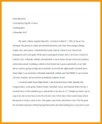 student timeline template autobiography examples for high school free template elementary