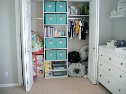 closet organizer systems with drawers menards