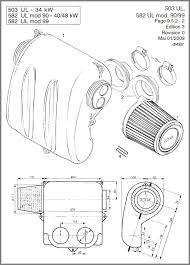diagrams 1143801 rotax 503 engine diagram bosch points ignition rotax 912 installation manual at 503 Engine Diagram