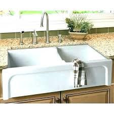 36 a sink white farm sink farm sink a front sinks inch farm sink farmhouse sink
