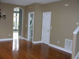 What Is The Most Popular Paint Color For Living Rooms Most Popular Paint Colors For Interior Walls Trendy Kitchen Wall