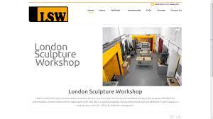 Metal Fabrication Course London