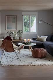 Die Ikea Stockholm Serie