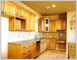 craigslist st louis kitchen cabinets exelent free kitchen cabinets craigslist model home design ideas