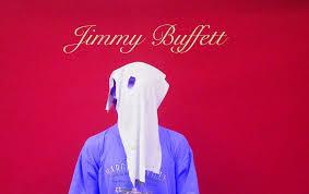 Jimmy buffet asshole lyrics