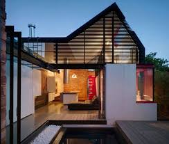 Small Picture 861 best Home Design images on Pinterest Architecture Home