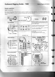 yamaha tach wiring diagram the wiring diagram yamaha tach wiring yamaha wiring diagrams for car or truck wiring diagram