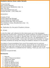 faculty cover letters 10 11 academic cover letter example southbeachcafesf com