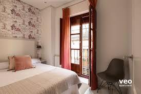 Seville Bedroom Furniture Seville Apartment Rodo Street Seville Spain Arenal Terrace