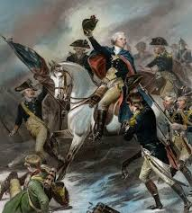 essay george washington american revolution   essay learning to do your duty uncle rick audios